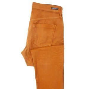 Citizens of Humanity Brown Dylan Jeans 32